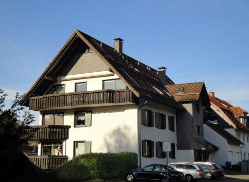 Ramsenweg1_Braunlage