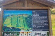 Freizeitspaß im Sommer am Matthias-Schmidt-Berg